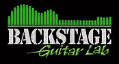 Backstate Guitar Lab logo.jpg