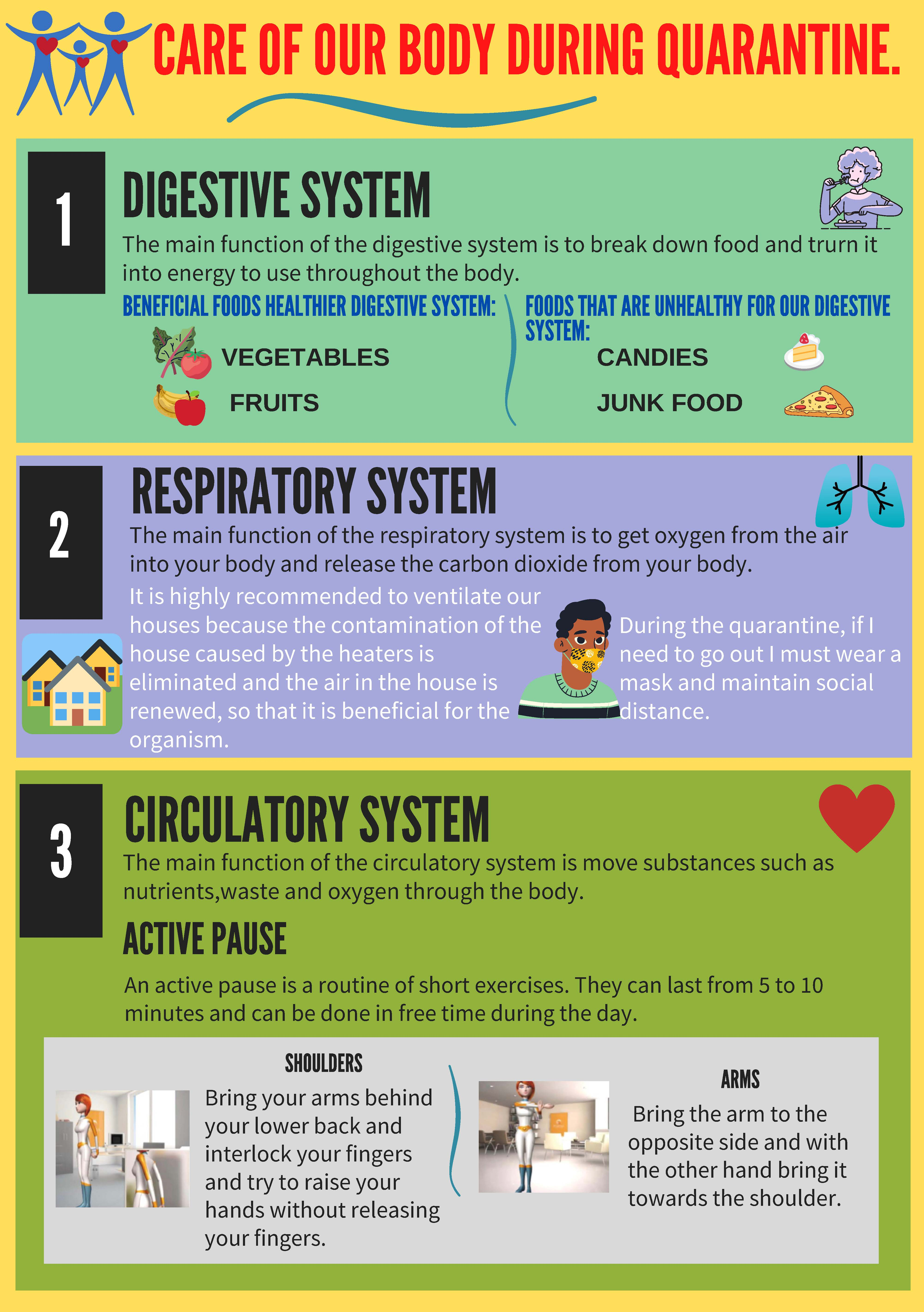 Infographic (PDF)