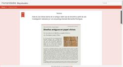 M° de los Ángeles Miranda- 7°A Sede Las Condes