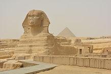 egypt-tomb-egyptian-culture.jpg