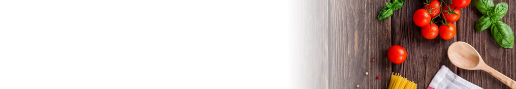 banner P2M7.png
