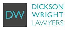 DWL Full Logo.jpg