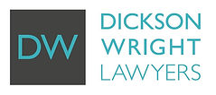 dickson-wright-lawyers-digital-drama-marketing.jpg