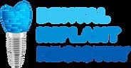 dir-header-logo.png