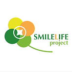 SMILELIFE project logo.png