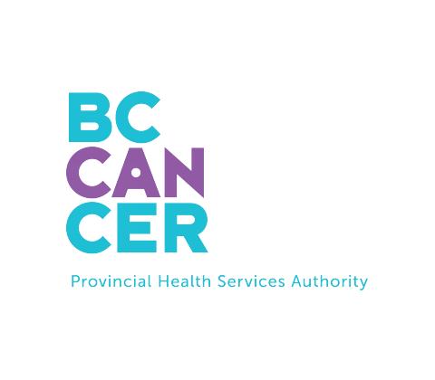 BC Cancer