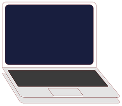 Laptop graphic.png