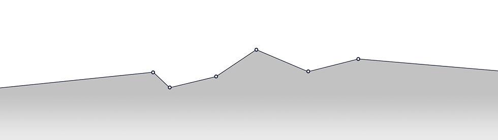 Web graph.jpg