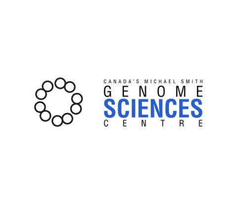 Genome Sciences center