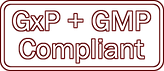 GxP and GMP Compliant sticker.png