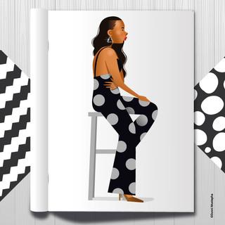 Fashion-postes3.jpg