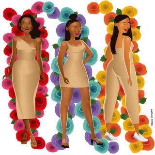 girls-and-roses-5.jpg