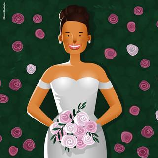 bride-roses.jpg