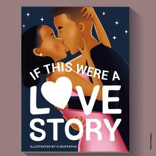 love-story-book.jpg