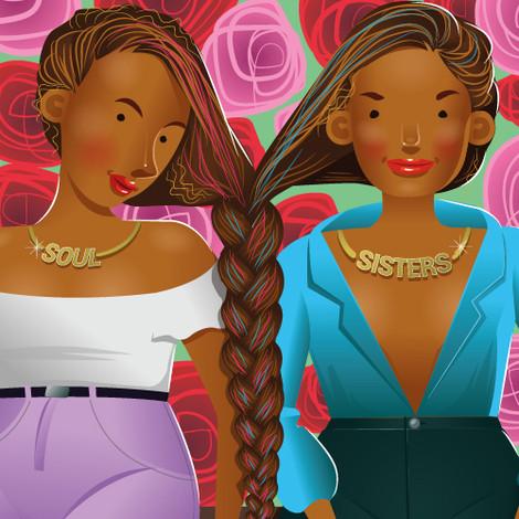 soul-sisters.jpg
