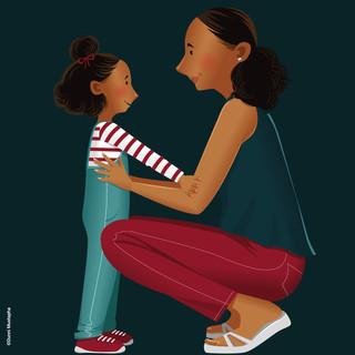 mum-and-child.jpg