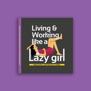 Lazy-girl-book-cover.jpg