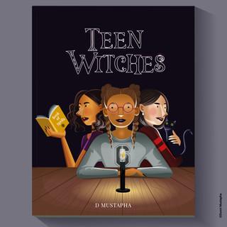 teen-witch-book.jpg