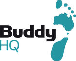 BuddyHQ-CMYK-logo.png