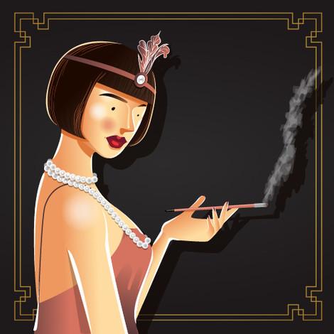 flapper-girl.jpg