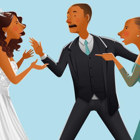 wedding-scene.jpg