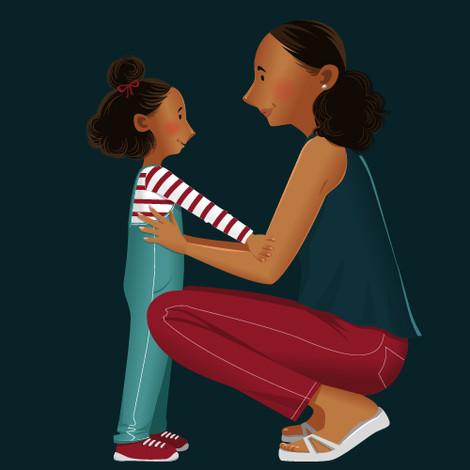 mum-daughter.jpg