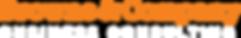Browne&co-logo-Final CMYK+wht.png