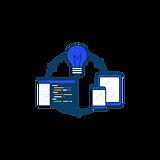 Idea applications_Outline.png