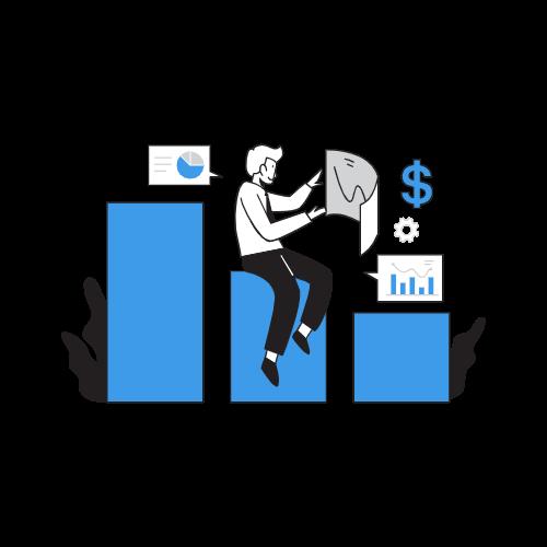 Finance analytics _Flatline (2).png
