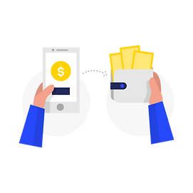 Transaction _Two Color (1).png