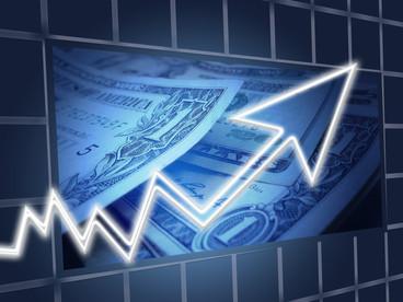 É possível obter consistência em mercados de renda variável?