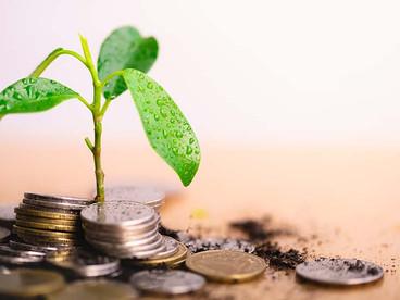 Enriquecer com investimentos