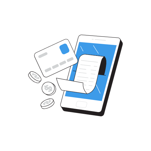Online payment_Flatline.png