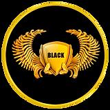 BLACKTOP.png