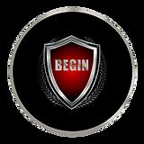 BEGINTOP.png