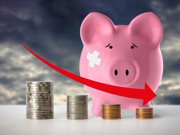 Será que vale a pena investir na poupança no 2º semestre de 2021?