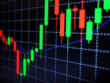 O que é renda variável e seus riscos?