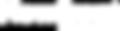 NEWRONT_LOGO_WEB_WHITE.png