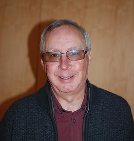 Martin French
