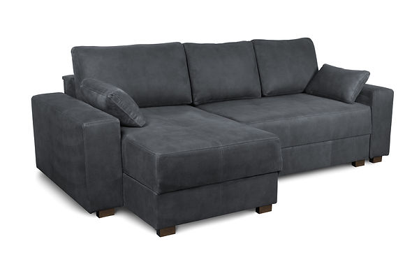 Next Day Delivery Sofa Beds Sofa Bed Expert
