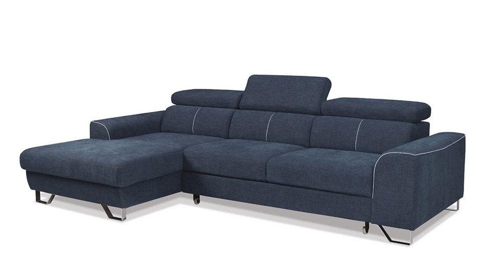 Sofa Bed 'Melbourne'   sofabed expert