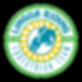 EQUESTRIAN TEAM Logo.png