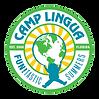CAMP LINGUA Logo.png