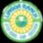 LINGUA RANCH Logo.png