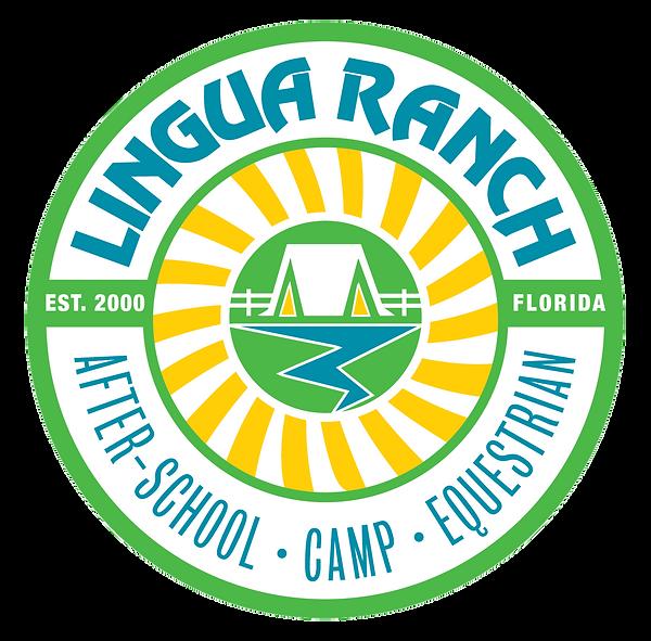 Lingua Ranch | After-School, Camp, Equestrian