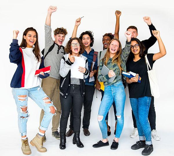 diverse-group-teenagers-shoot.jpg