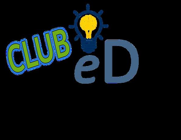 CLUB eD-1.png