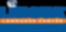 lingua-broward-logo.png