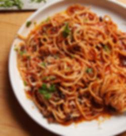 20160221-puttanesca-pasta-week-drunk.jpg