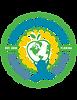Lingua-Academy_Logo.png